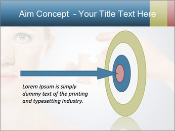 0000084013 PowerPoint Template - Slide 83