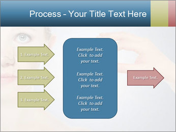 0000084013 PowerPoint Templates - Slide 85