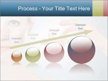 0000084013 PowerPoint Template - Slide 87