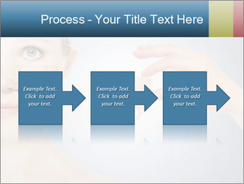 0000084013 PowerPoint Template - Slide 88