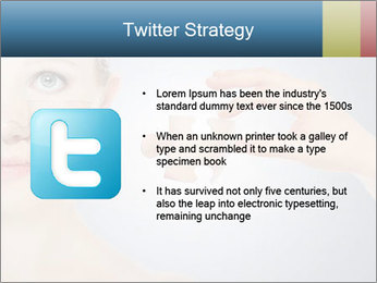 0000084013 PowerPoint Template - Slide 9