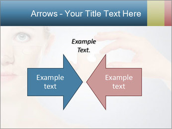 0000084013 PowerPoint Template - Slide 90