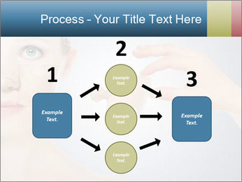 0000084013 PowerPoint Template - Slide 92