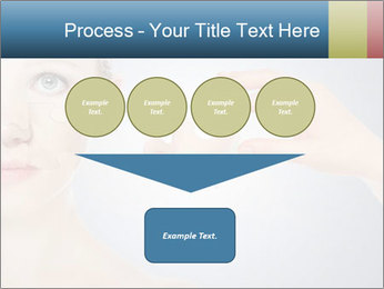 0000084013 PowerPoint Template - Slide 93