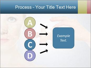 0000084013 PowerPoint Templates - Slide 94