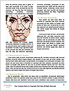 0000084013 Word Template - Page 4