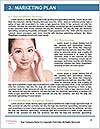 0000084013 Word Template - Page 8