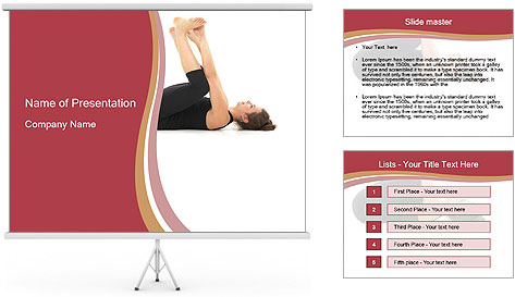 0000084014 PowerPoint Template