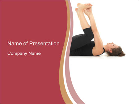 0000084014 PowerPoint Templates