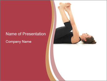 0000084014 PowerPoint Templates - Slide 1