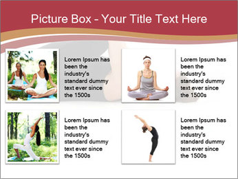 0000084014 PowerPoint Templates - Slide 14