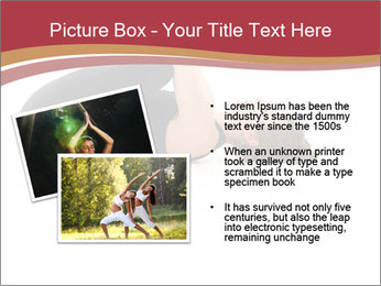 0000084014 PowerPoint Templates - Slide 20