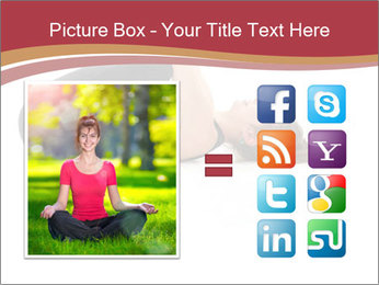 0000084014 PowerPoint Templates - Slide 21
