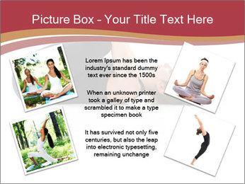 0000084014 PowerPoint Templates - Slide 24