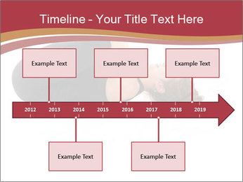 0000084014 PowerPoint Templates - Slide 28