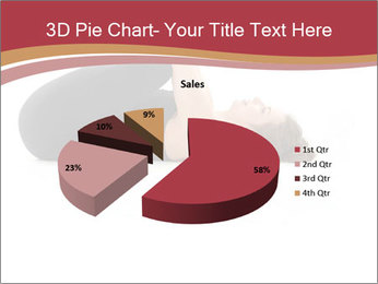0000084014 PowerPoint Templates - Slide 35