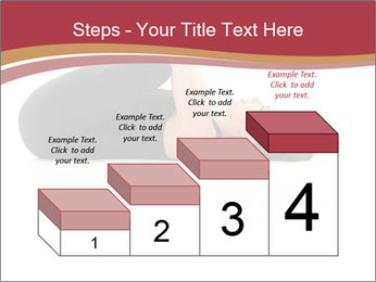 0000084014 PowerPoint Templates - Slide 64