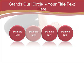 0000084014 PowerPoint Templates - Slide 76