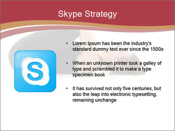0000084014 PowerPoint Templates - Slide 8