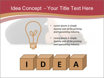 0000084014 PowerPoint Templates - Slide 80