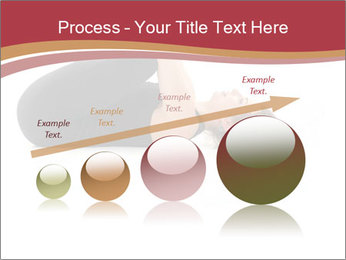 0000084014 PowerPoint Templates - Slide 87