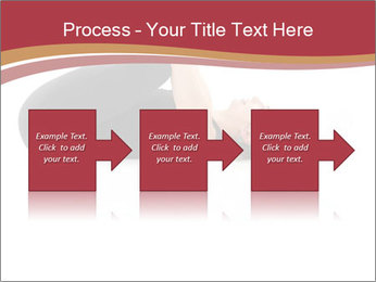 0000084014 PowerPoint Templates - Slide 88