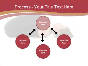 0000084014 PowerPoint Templates - Slide 91