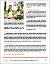 0000084014 Word Template - Page 4