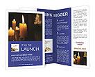 0000084015 Brochure Template