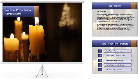 0000084015 PowerPoint Template