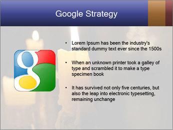 0000084015 PowerPoint Template - Slide 10