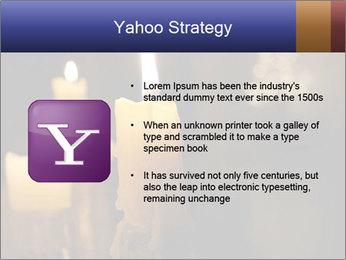 0000084015 PowerPoint Template - Slide 11