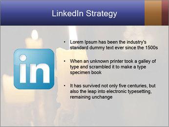 0000084015 PowerPoint Template - Slide 12