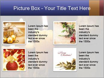 0000084015 PowerPoint Template - Slide 14