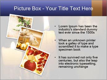 0000084015 PowerPoint Template - Slide 17