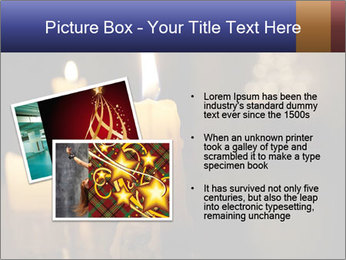 0000084015 PowerPoint Template - Slide 20