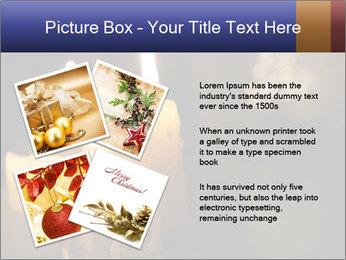 0000084015 PowerPoint Templates - Slide 23