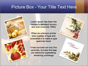 0000084015 PowerPoint Template - Slide 24