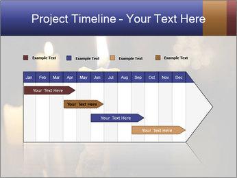 0000084015 PowerPoint Template - Slide 25