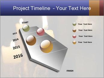 0000084015 PowerPoint Template - Slide 26