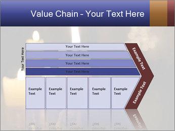 0000084015 PowerPoint Templates - Slide 27