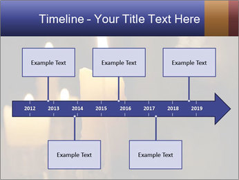 0000084015 PowerPoint Templates - Slide 28