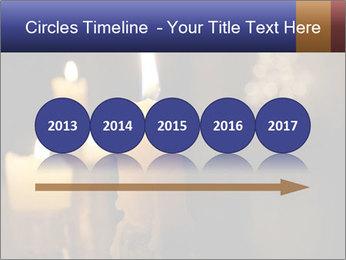 0000084015 PowerPoint Templates - Slide 29