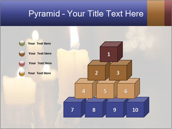 0000084015 PowerPoint Templates - Slide 31