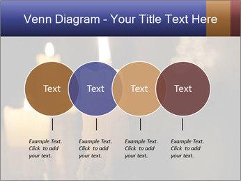0000084015 PowerPoint Templates - Slide 32
