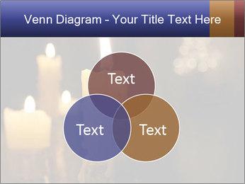 0000084015 PowerPoint Templates - Slide 33