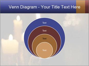 0000084015 PowerPoint Templates - Slide 34