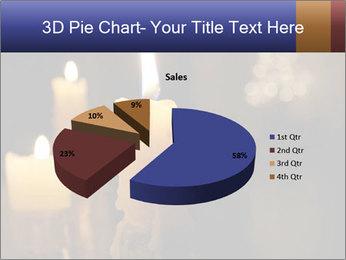 0000084015 PowerPoint Templates - Slide 35