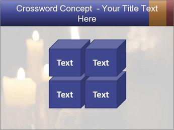 0000084015 PowerPoint Templates - Slide 39