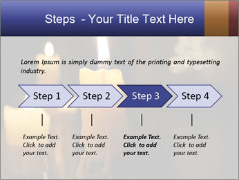 0000084015 PowerPoint Templates - Slide 4